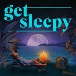 Get Sleepy logo